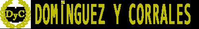Empresa de Limpieza en Sevilla. Dominguez y Corrales S.L.